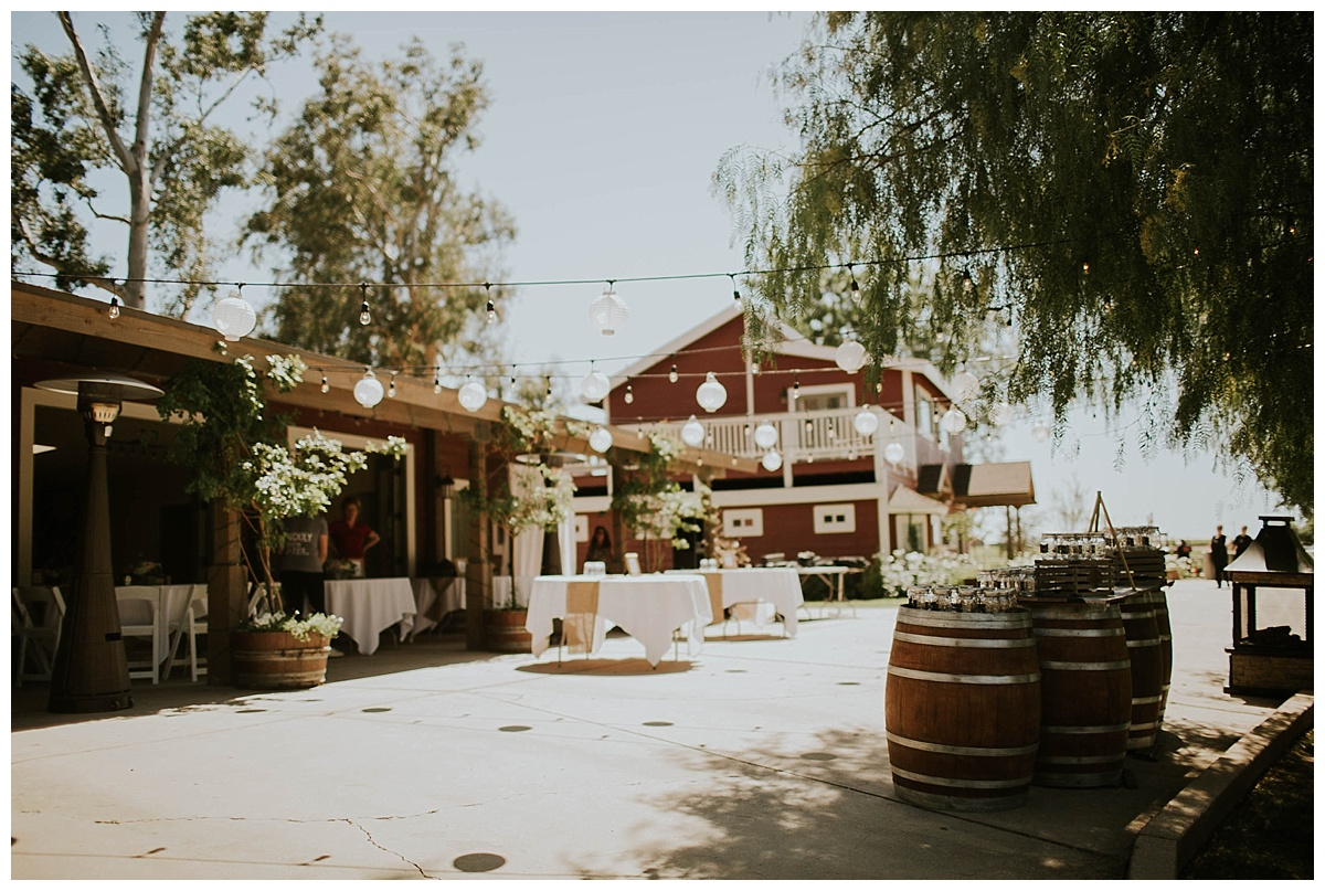 Bridal Show 2019 Temecula Coach House – 2.16.2019